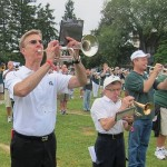 2011_alumni_band_fall_reunion2