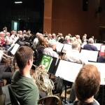 ab-rehearsal-spring-concert-2016-web