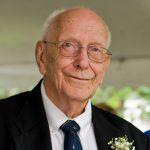 In Memoriam: Arthur Roger Welton