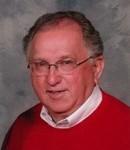 In memoriam – Donald Roelofs