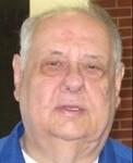 Gregory D. Greenman