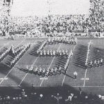 SMB 1956 Rose Bowl Shield thumbnail