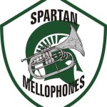 Spartan Mellos 2