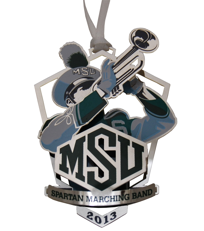 Msu Fight Song Ringtone Download