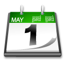 Calendar_from_Wikimedia