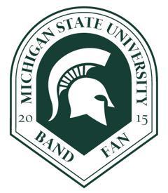 SMB Band Fan Logo