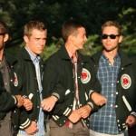 SMB Band Jacket - 920x425