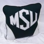 SMB pillow 2