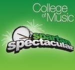 Spartan Spectacular thumbnail