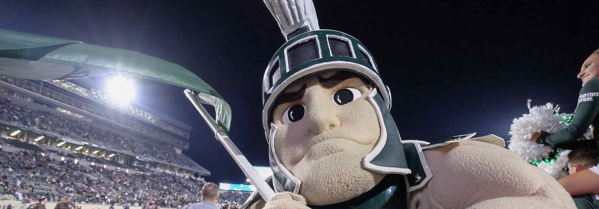 sparty_1200x420