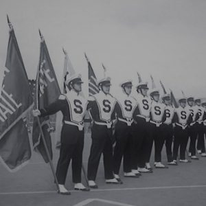 big-ten-flags-full
