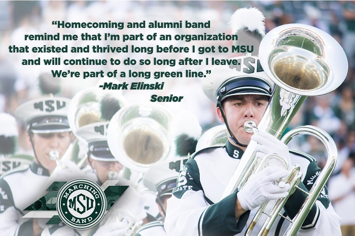 News | Spartan Marching Band